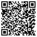 Opravy praček Liberec QR kód